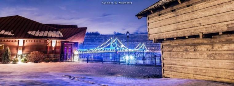2016-bridge-and-fort-