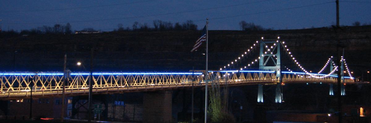 Bridge_Slider