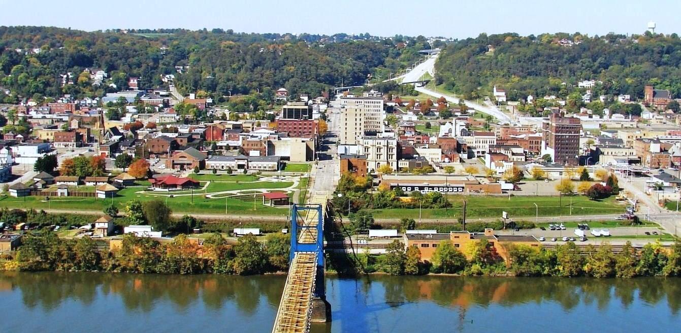 Downtown-Steubenville-