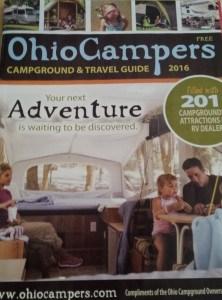 Campers Mag-crop