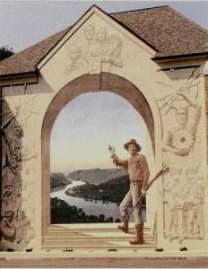 Pioneer Mural-crop